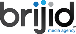 Brijid Media Agency