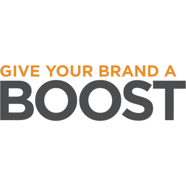 Give Your Brand a Boost | Website Design & Development | Ribbon Gang Media, Australia